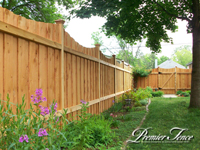 Wood-Privacy-Fence-Battenboard-Scalloped