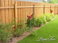 Wood-Privacy-Fence-Battenboard