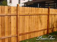 Wood-Privacy-Fence-Solidboard