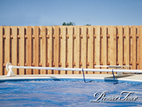 Wood-Privacy-Fence-Altboard-Pool