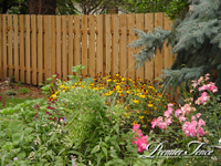 Wood-Privacy-Fence-Altboard