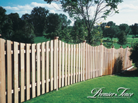 Wood-Privacy-Fence-Altboard-Scalloped