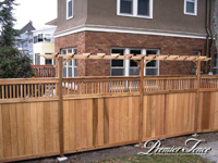 Wood-Arbor-Highland-Over-The-Fence-Beam-Double-Accents