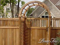 Wood-Arbor-New-Englund-Deluxe-Lattice