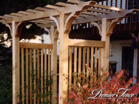 Wood-Arbor-Highland-Deluxe-Custom