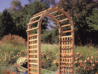 Wood-Arbor-Standard-Lattice