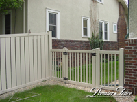 Vinyl-Picket-Fence-Colonial-Prestidge-Combo
