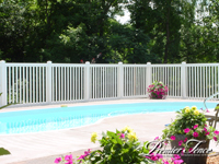 Vinyl-Picket-Fence-Colonial-Pool