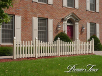 Vinyl-Picket-Fence-Concave-Elite