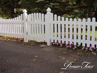 Vinyl-Picket-Fence-Concave-Sterling