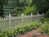 Vinly-Picket-Fence-Sterling-Point