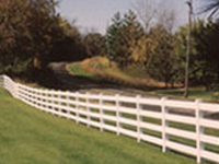 Vinyl-Fence-4-Rail-Ranch