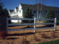 Vinyl-Fence-3-Rail-Ranch