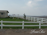 Vinyl-Fence-2-Rail-Ranch