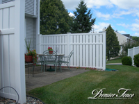 Vinyl-Privacy-Fence-Lattice-Dynasty