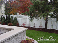 Vinyl-Privacy-Fence-Dynasty