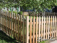 Wood-Picket-Fence-Sudberry