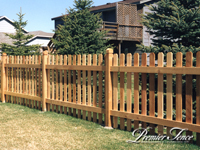 Wood-Picket-Fence-Bedford
