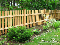 Wood-Picket-Fence-Victoria