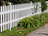 Wood-Picket-Fence-Traditional