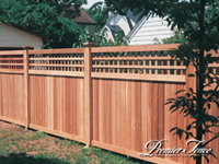 Wood-Privacy-Fence-Lattice-Square-Limited