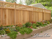 Wood-Privacy-Fence-Lattice-Square