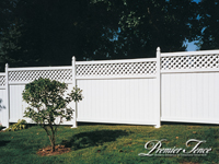 Wood-Privacy-Fence-Lattice-Diagnol-Stepped