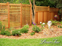 Wood-Privacy-Fence-Square-All-Lattice