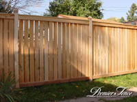 Wood-Privacy-Fence-Stratford