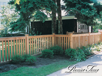 Wood-Privacy-Fence-Princeton
