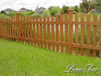 Wood-Picket-Fence-Victoria-Scalloped