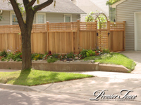 Wood-Privacy-Fence-Lattice-Standard-Arbor
