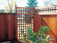 Wood-Privacy-Fence-Custom-Lattice