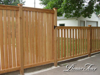 Wood-Privacy-Fence-Stratford-Princeton-Combo