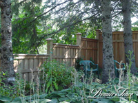 Wood-Privacy-Fence-Glenhill-Contour