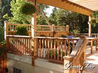 Wood-Privacy-Fence-Lattice-Deck