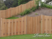 Wood-Privacy-Fence-Altboard-Contour