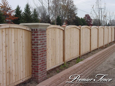 how much is it to install a fence 2