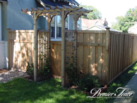 Wood-Arbor-Highland-Deluxe-Double-Accents-Custom