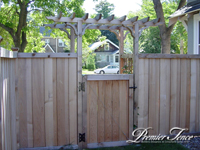 Wood-Arbor-Highland-Deluxe-Double-Accents