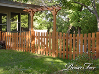 Wood-Arbor-Highland-Single-Double-Accents