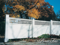 Wood-Privacy-Fence-Lattice-Works-English