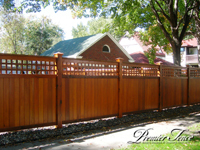 Wood-Privacy-Fence-Lattice-Works-Limited