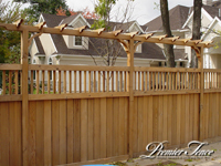Wood-Privacy-Fence-Lattice-Fairfield-Highland