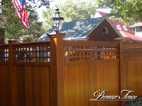 Wood-Privacy-Fence-Square-Lattice-Limited