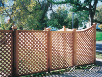 Wood-Privacy-Fence-All-Lattice-Diagnol