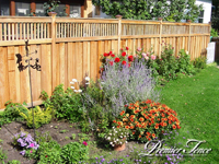 Wood-Privacy-Fence-Lattice-Fairfield